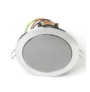 Acheter CS3003-C, RONDSON au meilleur prix sur LEVENLY.com