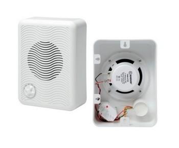 Acheter PAW415S, RONDSON au meilleur prix sur LEVENLY.com