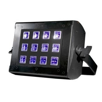 Acheter UV FLOOD 36, LUMIÈRE NOIRE ADJ au meilleur prix sur LEVENLY.com