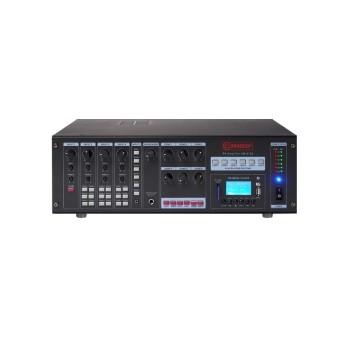 Acheter AM6100, RONDSON au meilleur prix sur LEVENLY.com