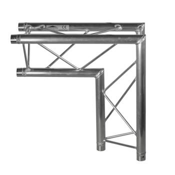 Acheter DT23-C25-L90, STRUCTURE ALU DURATRUSS au meilleur prix sur LEVENLY.com