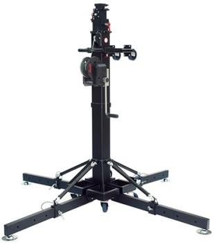 Acheter ALT550, ASD au meilleur prix sur LEVENLY.com