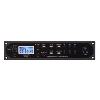 Acheter DMT-100-2, PUBLIC ADDRESS JDM au meilleur prix sur LEVENLY.com