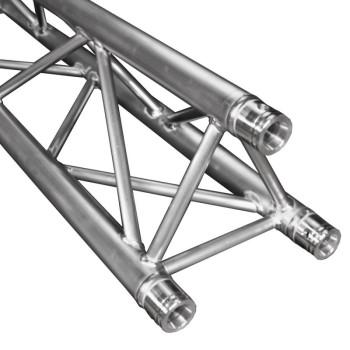 Acheter DT33/2-100, STRUCTURE ALU 290MM DURATRUSS au meilleur prix sur LEVENLY.com