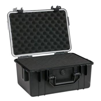 Acheter DAILY CASE 10, DAP AUDIO au meilleur prix sur LEVENLY.com