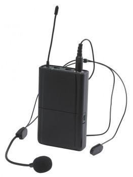 Acheter CR80-HEADSET, AUDIOPHONY au meilleur prix sur LEVENLY.com