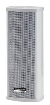 Acheter CLS220, COLONNE ACOUSTIQUE AUDIOPHONY PUBLIC-ADDRESS au meilleur prix sur LEVENLY.com