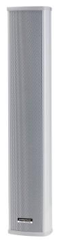 Acheter CLS660, COLONNE ACOUSTIQUE AUDIOPHONY PUBLIC-ADDRESS au meilleur prix sur LEVENLY.com