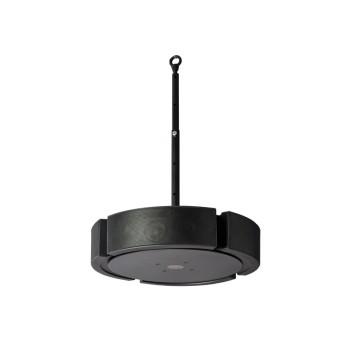 Acheter HPO-200N, HAUT-PARLEUR 360 DEGRÉS RONDSON au meilleur prix sur LEVENLY.com
