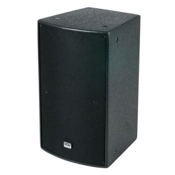 Acheter DRX-8, ENCEINTE SONO DAP AUDIO au meilleur prix sur LEVENLY.com
