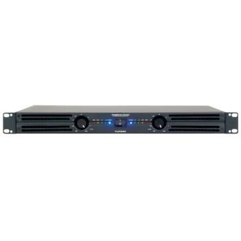 Acheter VLP300 POWER AMPLIFIER, AMPLI SONO ADJ au meilleur prix sur LEVENLY.com