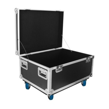 Acheter FT L MK2, FLIGHTCASE MULTI-USAGES POWER FLIGHTS au meilleur prix sur LEVENLY.com
