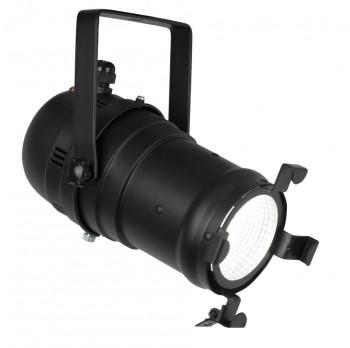 Acheter PAR30 WARM-ON-DIM, PROJECTEUR LED SHOWTEC au meilleur prix sur LEVENLY.com