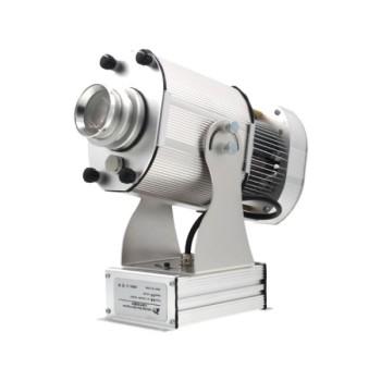 Acheter GP 40 R1 IP, PROJECTEUR DE GOBOS IP65 NICOLS au meilleur prix sur LEVENLY.com