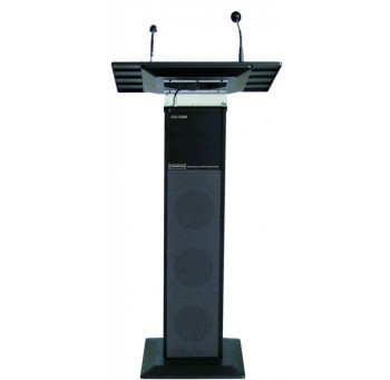 Acheter CSV-540R/WT-201 N, RONDSON au meilleur prix sur LEVENLY.com