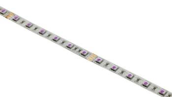 Acheter COLORTAPE6020, RUBAN LEDS CONTEST ARCHITECTURE au meilleur prix sur LEVENLY.com