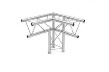 Acheter S22T-C312, STRUCTURE ALUMINIUM STAND SIXTY82 au meilleur prix sur LEVENLY.com