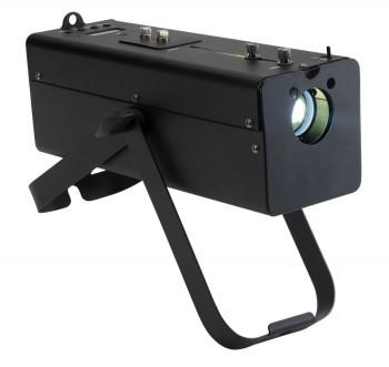 Acheter SFX-GORO50W, PROJECTEUR DE GOBO CONTEST au meilleur prix sur LEVENLY.com