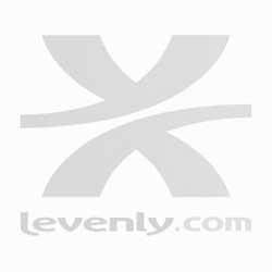 Acheter COLORBEAM 150 BFX, PROJECTEUR LED OXO au meilleur prix sur LEVENLY.com