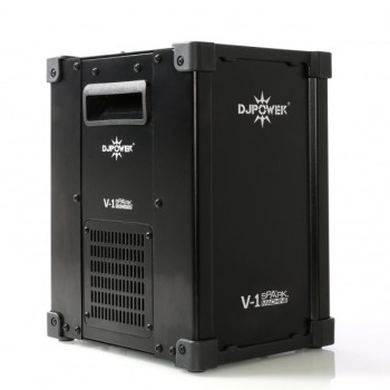 Acheter V-1, DJ-POWER au meilleur prix sur LEVENLY.com
