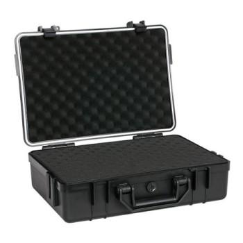Acheter DAILY CASE 9, DAP AUDIO au meilleur prix sur LEVENLY.com