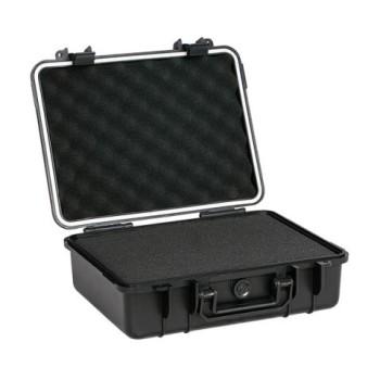 Acheter DAILY CASE 4, DAP AUDIO au meilleur prix sur LEVENLY.com