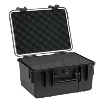 Acheter DAILY CASE 7, DAP AUDIO au meilleur prix sur LEVENLY.com