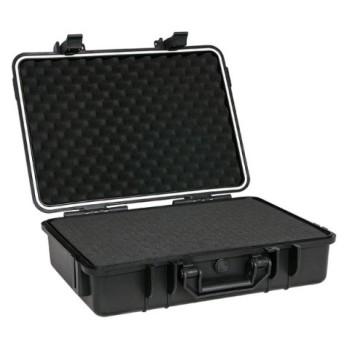 Acheter DAILY CASE 16, DAP AUDIO au meilleur prix sur LEVENLY.com