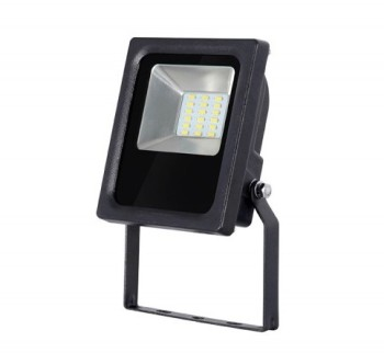 Acheter FLOOD-10BC, PROJECTEUR LED LUMIHOME au meilleur prix sur LEVENLY.com
