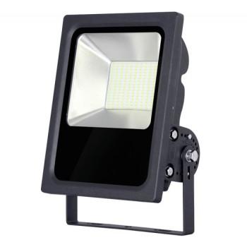 Acheter FLOOD-120W, PROJECTEUR LED LUMIHOME au meilleur prix sur LEVENLY.com