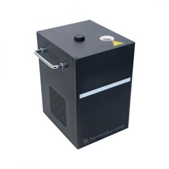Acheter SPARK FIRE, LEVENLY au meilleur prix sur LEVENLY.com