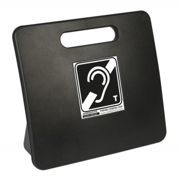Acheter BM-PORTABLE, AUDIOPHONY PUBLIC-ADDRESS au meilleur prix sur LEVENLY.com