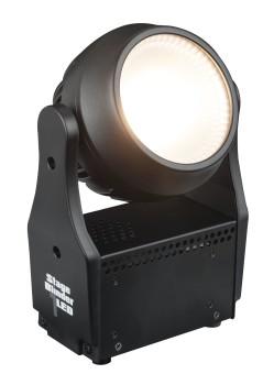 Acheter STAGE BLINDER 1 LED, PROJECTEUR LED SHOWTEC au meilleur prix sur LEVENLY.com
