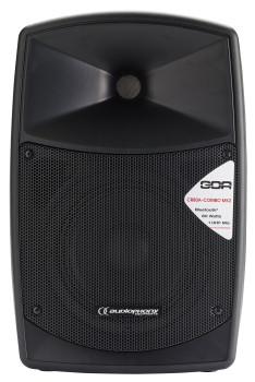 Acheter CR80A-COMBO MK2, SONO PORTABLE PROFESSIONNELLE AUDIOPHONY au meilleur prix sur LEVENLY.com