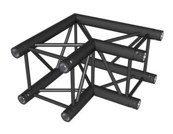 Acheter AGQUA-02 BLK, ANGLE QUATRO CONTEST au meilleur prix sur LEVENLY.com