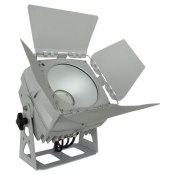 Acheter LDP-COBWASH 150TC, ÉCLAIRAGE ARCHITECTURAL À LED BRITEQ au meilleur prix sur LEVENLY.com