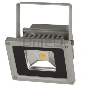 Acheter LDP-FLOOD10-WW, PROJECTEUR LED BRITEQ au meilleur prix sur LEVENLY.com