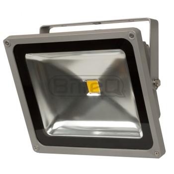 Acheter LDP-FLOOD50-WW, PROJECTEUR LED BRITEQ au meilleur prix sur LEVENLY.com