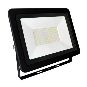 Acheter QUARTZECO-100/3000/N, ÉCLAIRAGE BLANC LEVENLY au meilleur prix sur LEVENLY.com