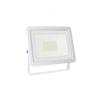 Acheter QUARTZECO-20/3000/B, ÉCLAIRAGE BLANC LEVENLY au meilleur prix sur LEVENLY.com