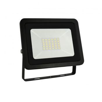 Acheter QUARTZECO-20/6000/N, ÉCLAIRAGE BLANC LEVENLY au meilleur prix sur LEVENLY.com