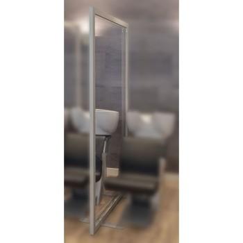 Acheter SF - SCREEN 120/200, PROTECTION SCREEN - CLEAR WENTEX au meilleur prix sur LEVENLY.com