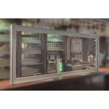 Acheter SF - SCREEN 60/160, PROTECTION SCREEN - CLEAR WENTEX au meilleur prix sur LEVENLY.com