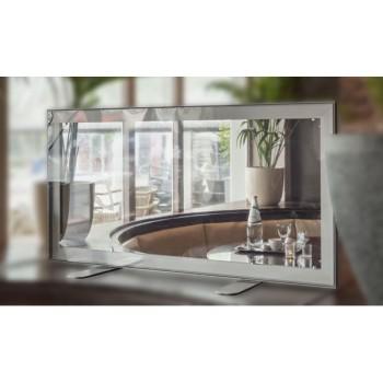 Acheter WENTEX SF - SCREEN 60/80, PROTECTION SCREEN - CLEAR WENTEX au meilleur prix sur LEVENLY.com
