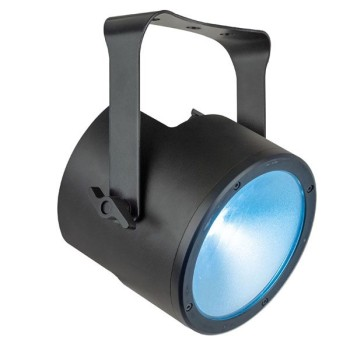 Acheter LUNA PAR 120 Q4, SPOT INTÉRIEUR SHOWTEC au meilleur prix sur LEVENLY.com