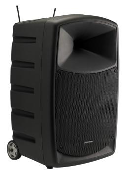 Acheter CR12A-COMBO-F5, SONO PORTABLE AUDIOPHONY au meilleur prix sur LEVENLY.com
