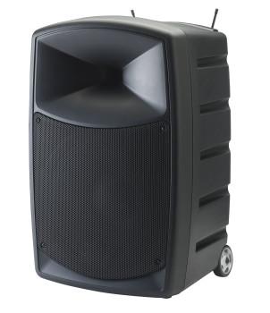 Acheter CR25A-COMBO-F5, SONO PORTABLE AUDIOPHONY au meilleur prix sur LEVENLY.com
