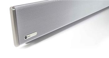 Acheter HDL300 BLANC, TECHNOLOGIE MIST NUREVA au meilleur prix sur LEVENLY.com