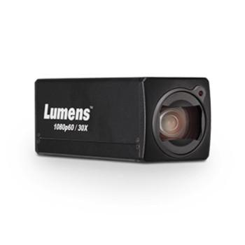 Acheter VC-BC601P, CAMÉRA HD POUR VISIOCONFÉRENCE LUMENS au meilleur prix sur LEVENLY.com