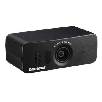Acheter VC-B10U, CAMÉRA USB EPTZ POUR VISIOCONFÉRENCE LUMENS au meilleur prix sur LEVENLY.com